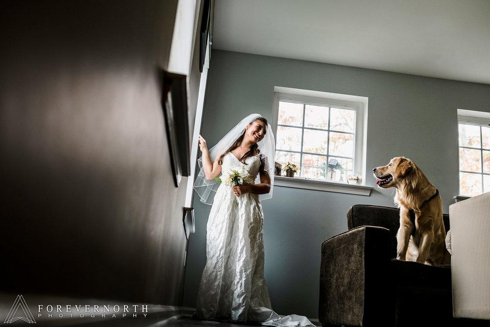 Deangelo-Belmar-Wedding-Photographer-10.JPG