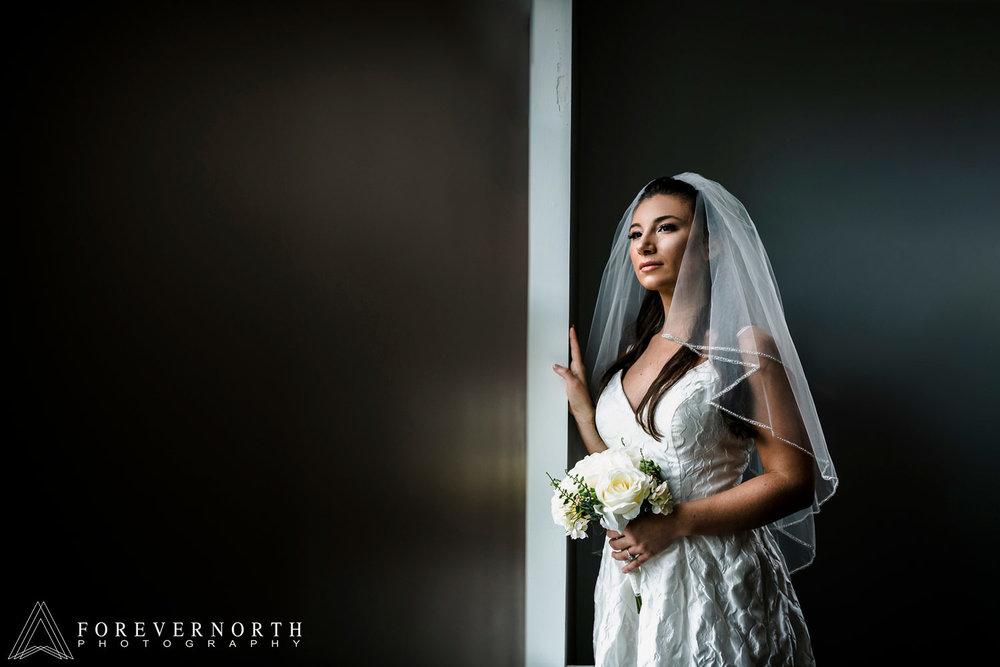 Deangelo-Belmar-Wedding-Photographer-11.JPG