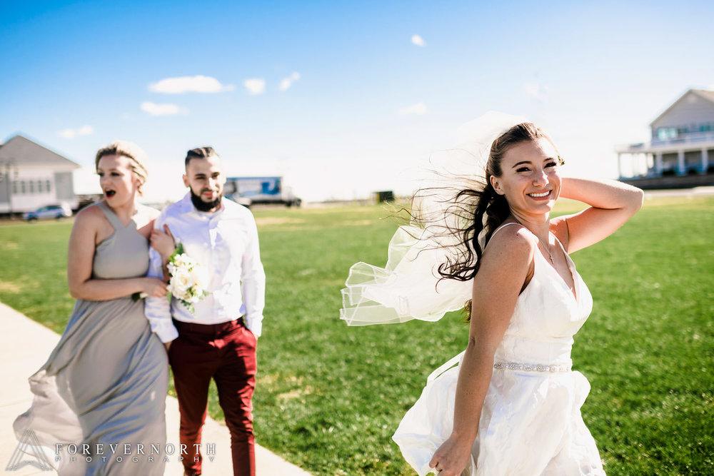 Deangelo-Belmar-Wedding-Photographer-16.JPG