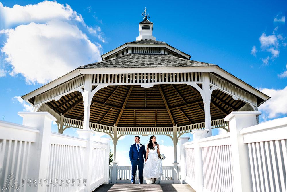 Deangelo-Belmar-Wedding-Photographer-17.JPG