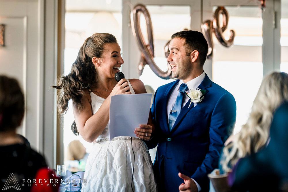 Deangelo-Belmar-Wedding-Photographer-21.JPG
