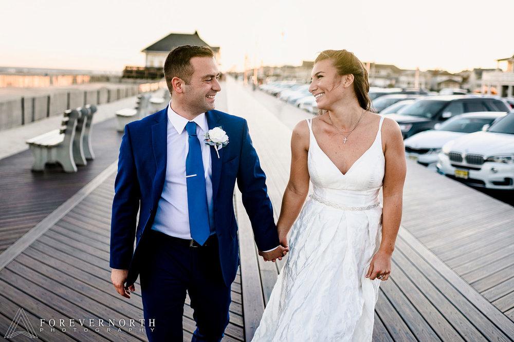 Deangelo-Belmar-Wedding-Photographer-23.JPG