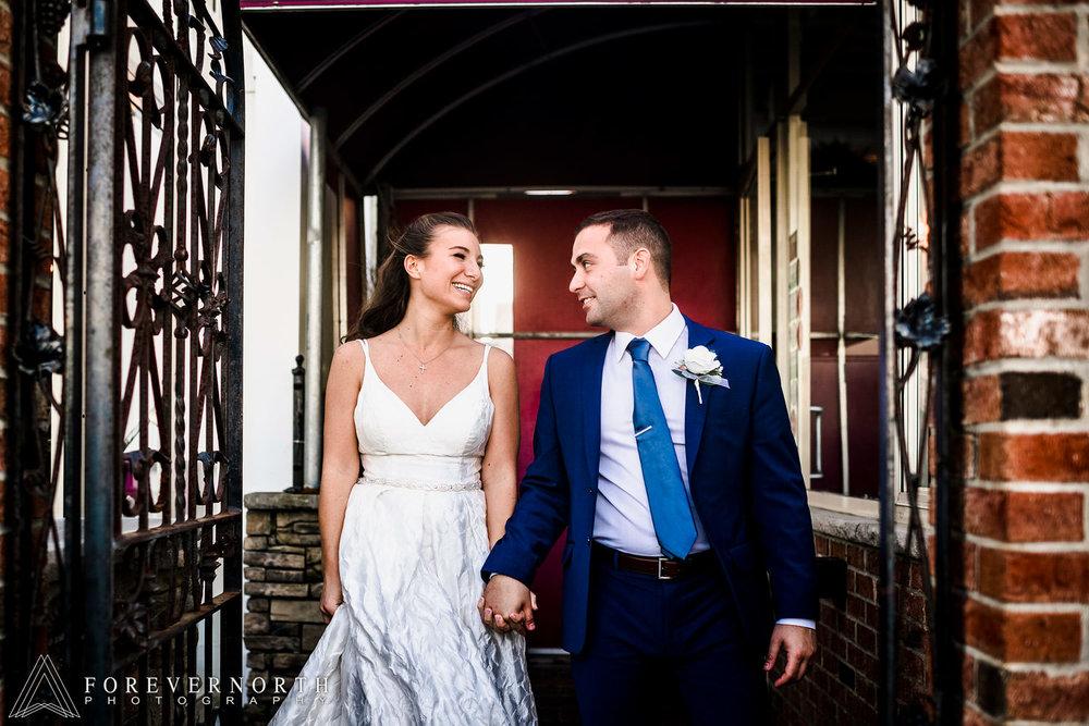 Deangelo-Belmar-Wedding-Photographer-22.JPG