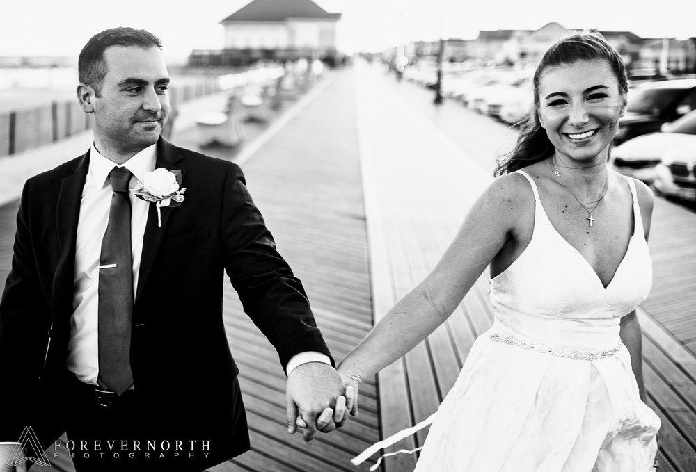 Deangelo-Belmar-Wedding-Photographer-24.JPG