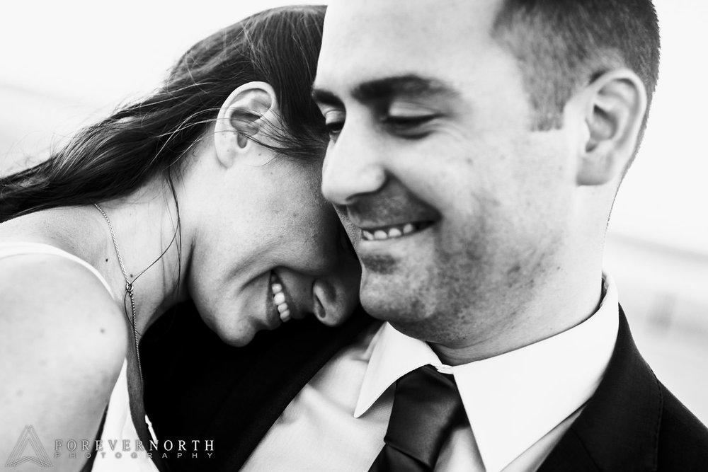 Deangelo-Belmar-Wedding-Photographer-25.JPG