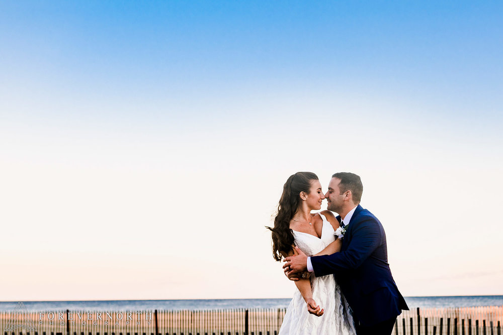 Deangelo-Belmar-Wedding-Photographer-26.JPG