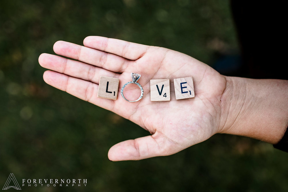 Brandi-Ricky-Allaire-State-Park-Engagement-Photos-04.JPG