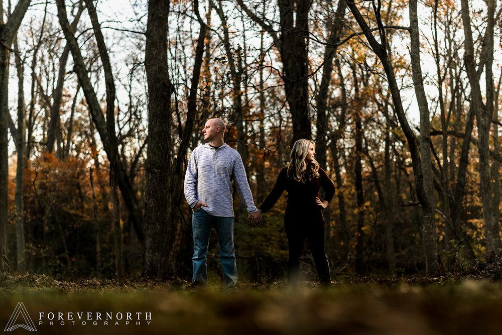 Brandi-Ricky-Allaire-State-Park-Engagement-Photos-06.JPG