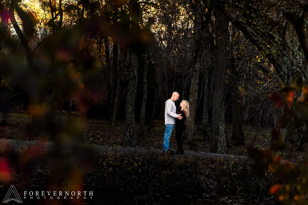 Brandi-Ricky-Allaire-State-Park-Engagement-Photos-08.JPG