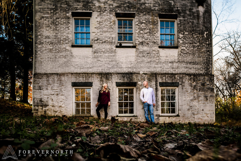 Brandi-Ricky-Allaire-State-Park-Engagement-Photos-09.JPG