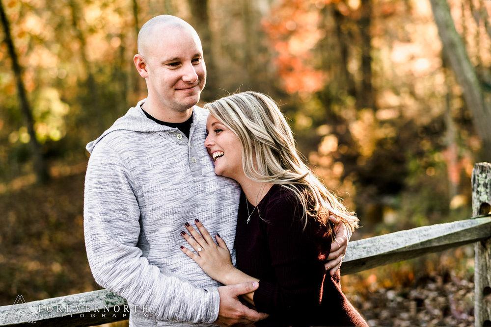 Brandi-Ricky-Allaire-State-Park-Engagement-Photos-10.JPG