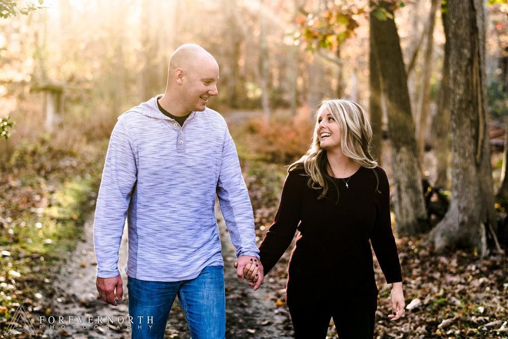 Brandi-Ricky-Allaire-State-Park-Engagement-Photos-12.JPG