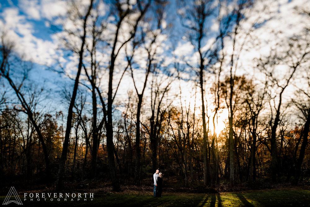 Brandi-Ricky-Allaire-State-Park-Engagement-Photos-14.JPG