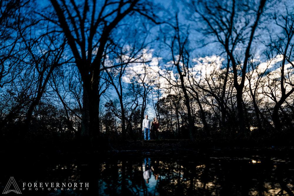 Brandi-Ricky-Allaire-State-Park-Engagement-Photos-15.JPG