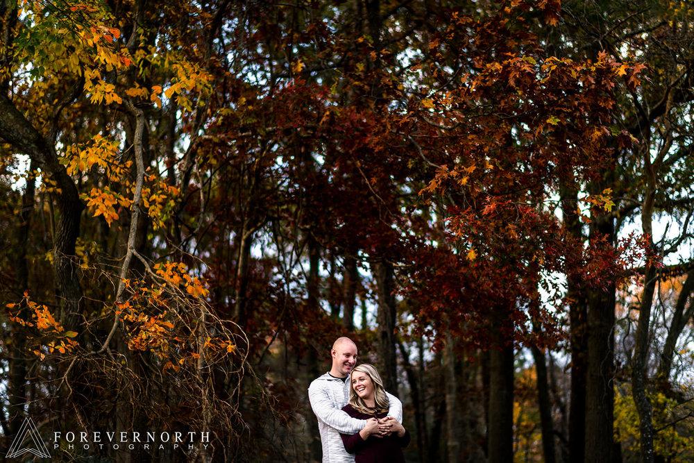 Brandi-Ricky-Allaire-State-Park-Engagement-Photos-17.JPG