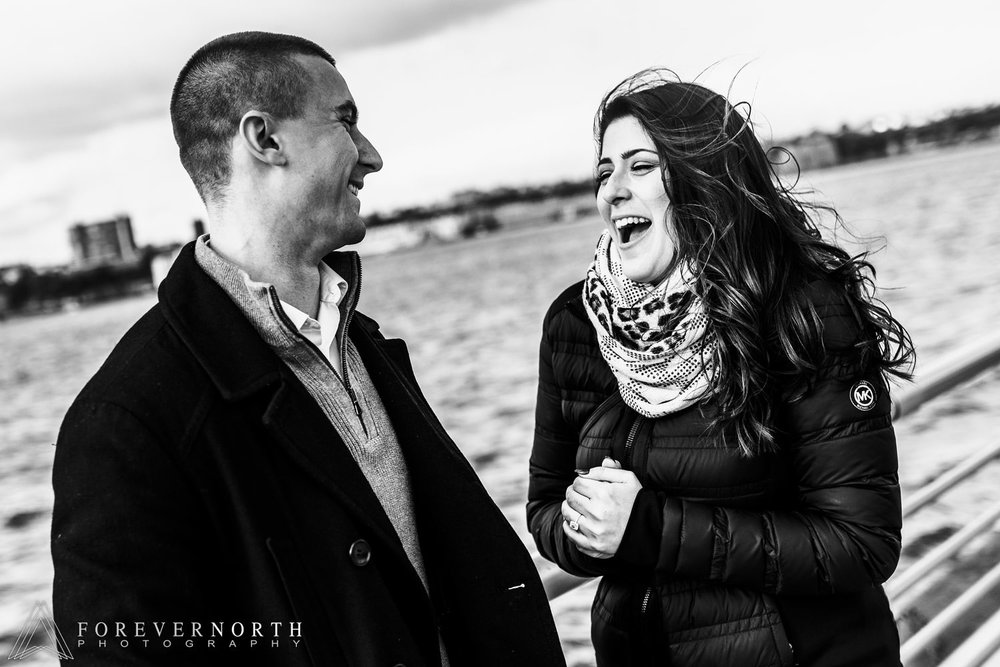 Cainero-Hudson-River-Park-Pier-62-New-York-Proposal-Engagement-Photographer-01.JPG