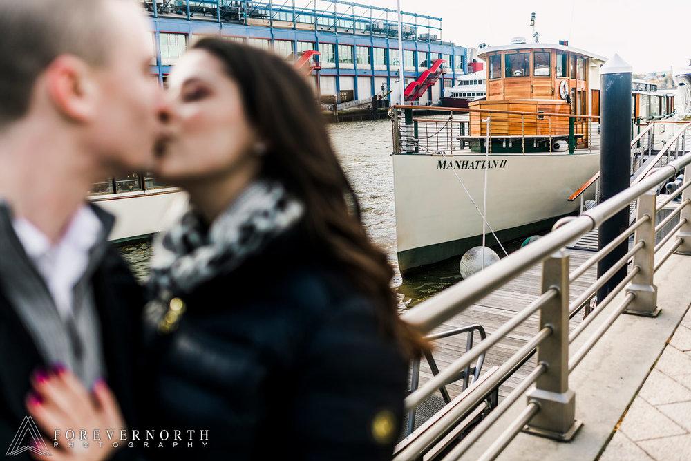 Cainero-Hudson-River-Park-Pier-62-New-York-Proposal-Engagement-Photographer-12.JPG