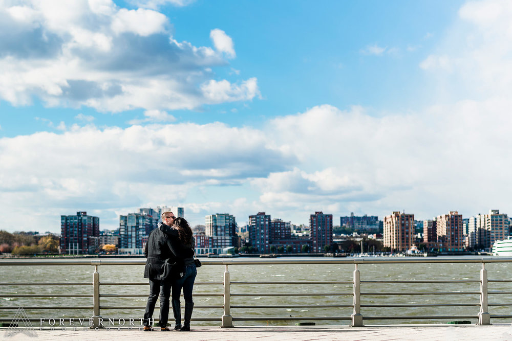 Cainero-Hudson-River-Park-Pier-62-New-York-Proposal-Engagement-Photographer-15.JPG