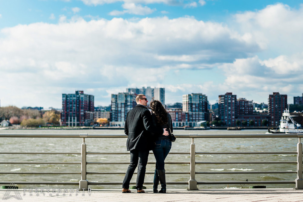 Cainero-Hudson-River-Park-Pier-62-New-York-Proposal-Engagement-Photographer-16.JPG