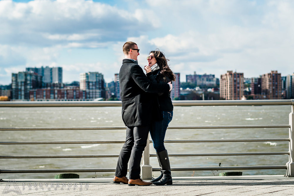 Cainero-Hudson-River-Park-Pier-62-New-York-Proposal-Engagement-Photographer-19.JPG