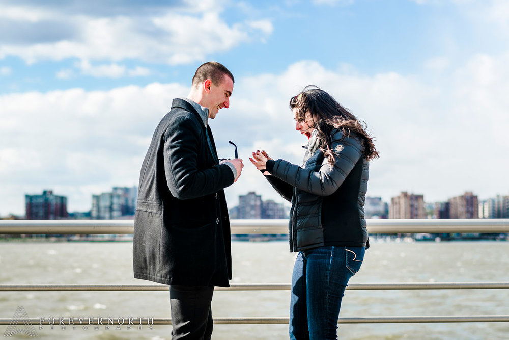Cainero-Hudson-River-Park-Pier-62-New-York-Proposal-Engagement-Photographer-23.JPG