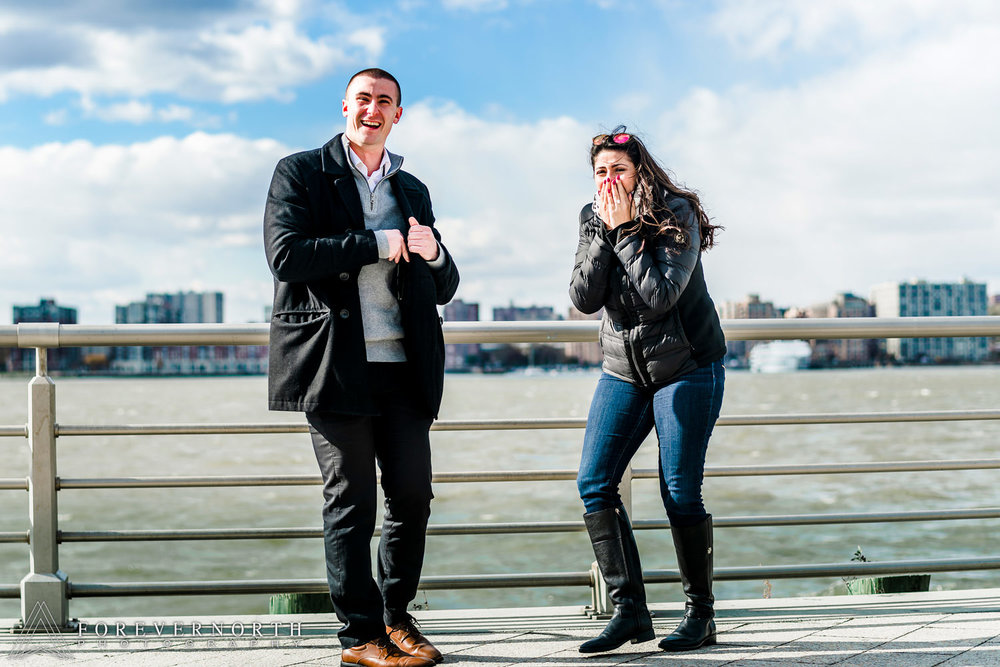 Cainero-Hudson-River-Park-Pier-62-New-York-Proposal-Engagement-Photographer-25.JPG