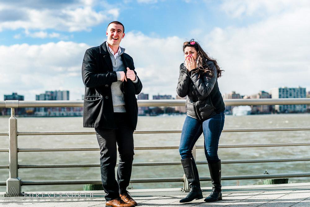 Cainero-Hudson-River-Park-Pier-62-New-York-Proposal-Engagement-Photographer-25.JPG
