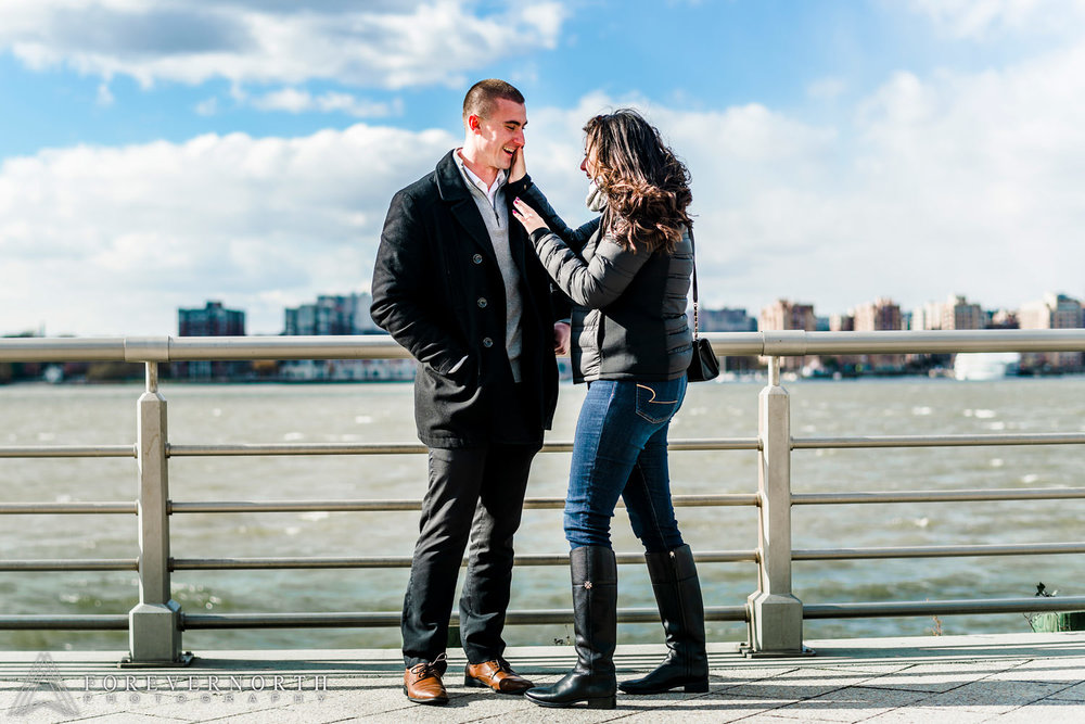 Cainero-Hudson-River-Park-Pier-62-New-York-Proposal-Engagement-Photographer-27.JPG