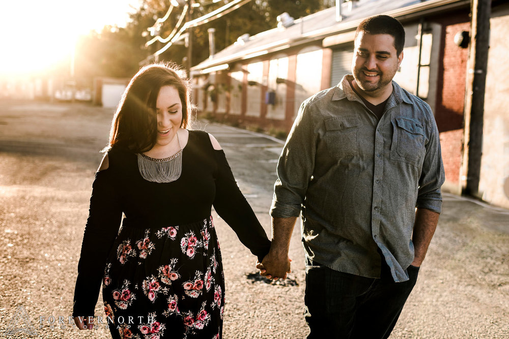 Martins-The-Art-Factory-Paterson-Engagement-Photos-06.JPG