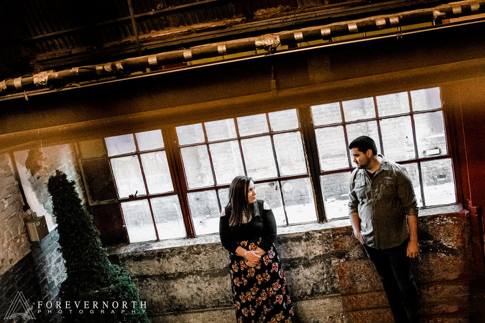 Martins-The-Art-Factory-Paterson-Engagement-Photos-08.JPG