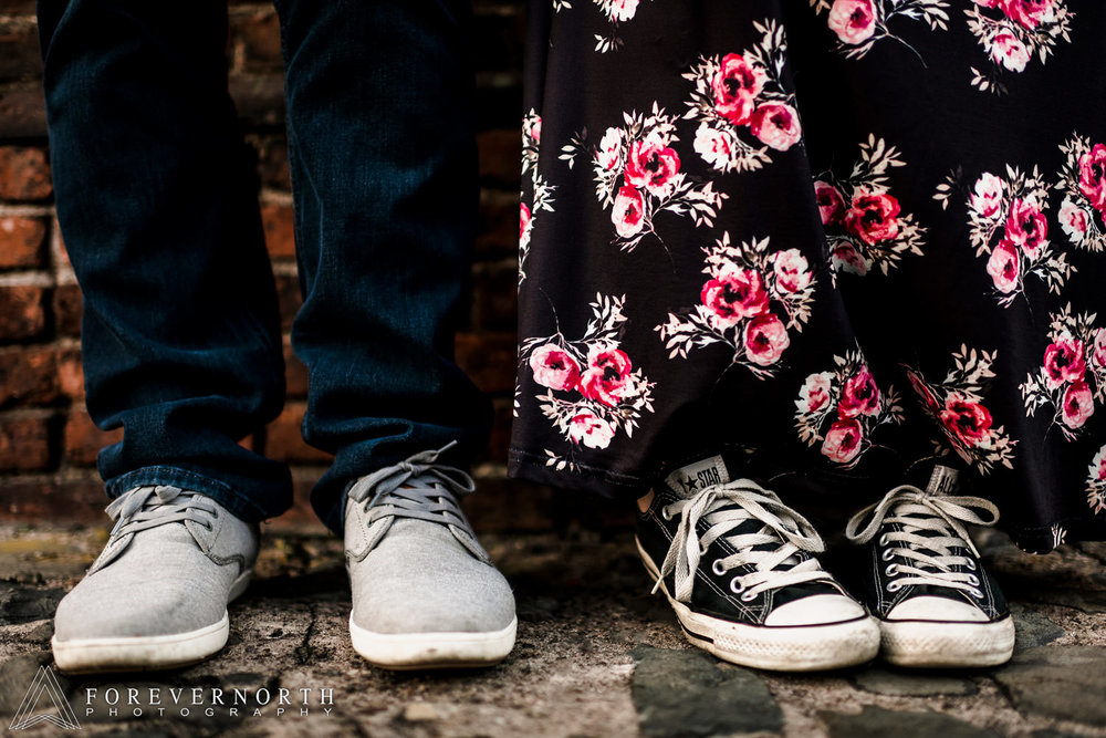 Martins-The-Art-Factory-Paterson-Engagement-Photos-09.JPG