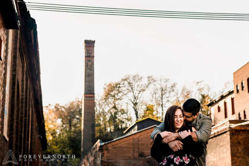Martins-The-Art-Factory-Paterson-Engagement-Photos-11.JPG