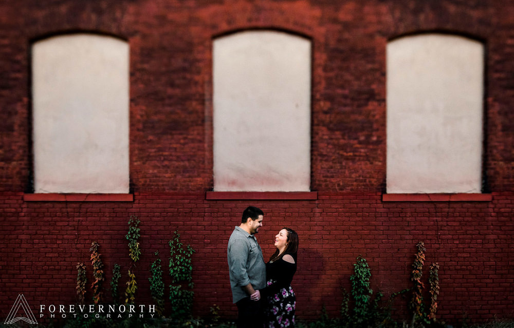 Martins-The-Art-Factory-Paterson-Engagement-Photos-14.JPG