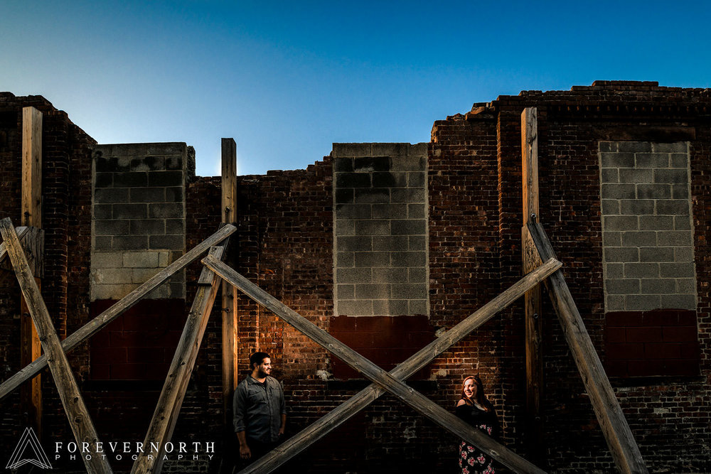 Martins-The-Art-Factory-Paterson-Engagement-Photos-16.JPG