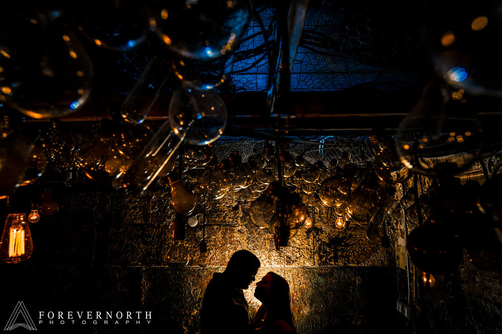 Martins-The-Art-Factory-Paterson-Engagement-Photos-18.JPG