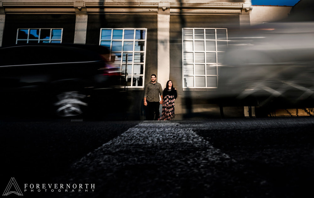 Martins-The-Art-Factory-Paterson-Engagement-Photos-20.JPG