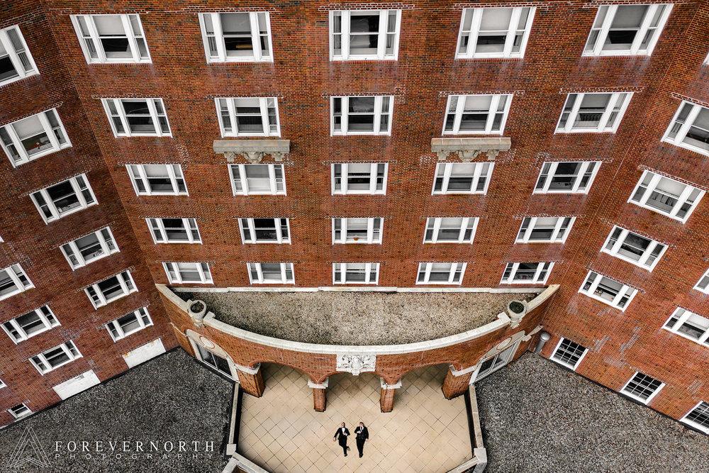 Minnion-Berkeley-Hotel-New-Jersey-Asbury-Wedding-Photographer-04.JPG