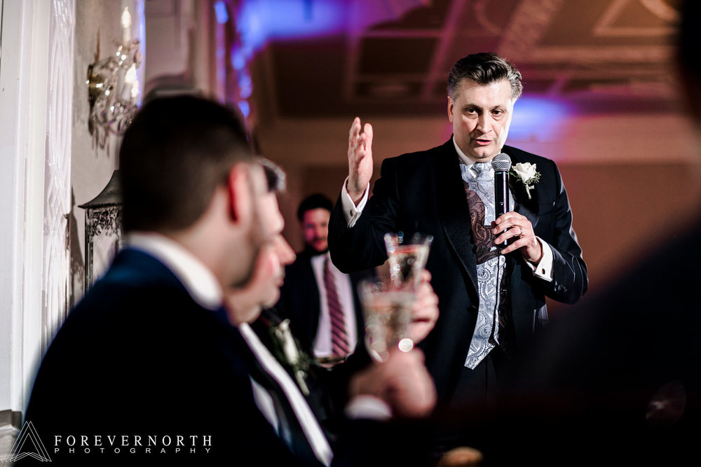 Minnion-Berkeley-Hotel-New-Jersey-Asbury-Wedding-Photographer-13.JPG