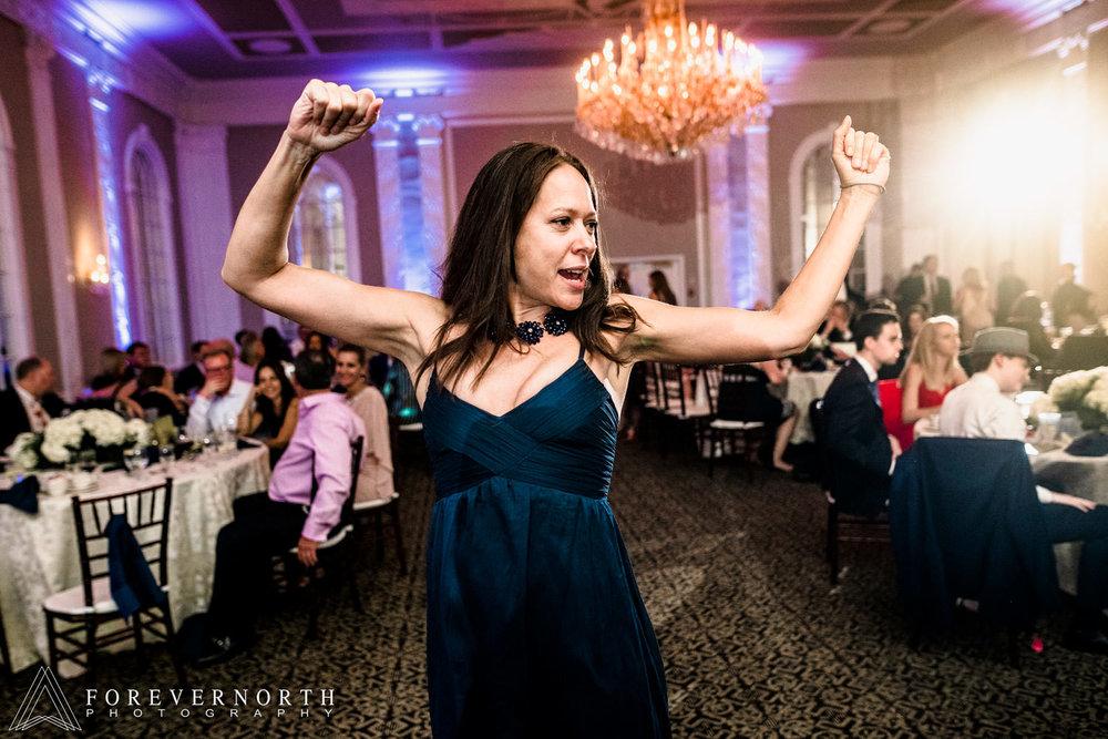 Minnion-Berkeley-Hotel-New-Jersey-Asbury-Wedding-Photographer-17.JPG