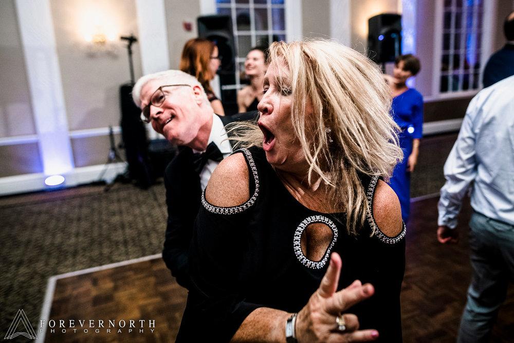 Minnion-Berkeley-Hotel-New-Jersey-Asbury-Wedding-Photographer-18.JPG
