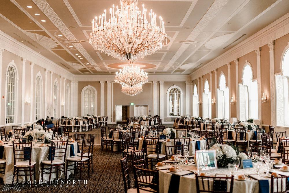 Minnion-Berkeley-Hotel-New-Jersey-Asbury-Wedding-Photographer-26.JPG