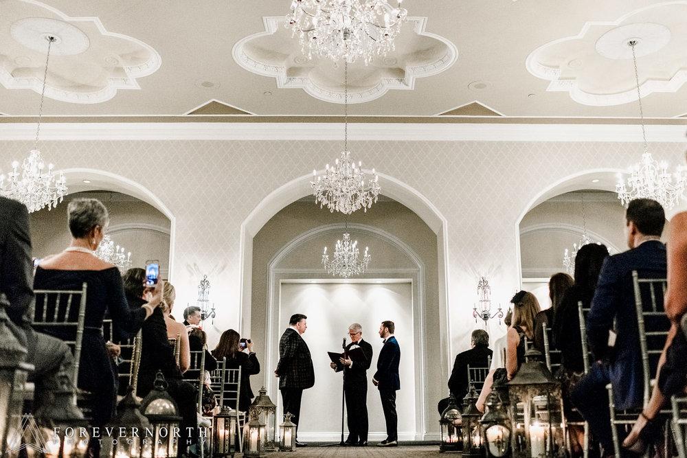 Minnion-Berkeley-Hotel-New-Jersey-Asbury-Wedding-Photographer-28.JPG
