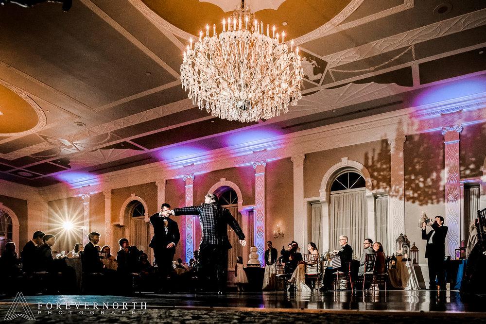 Minnion-Berkeley-Hotel-New-Jersey-Asbury-Wedding-Photographer-30.JPG