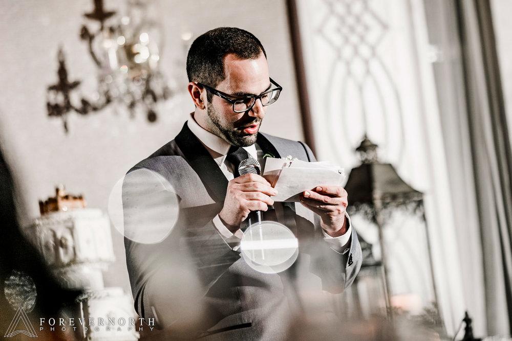 Minnion-Berkeley-Hotel-New-Jersey-Asbury-Wedding-Photographer-32.JPG