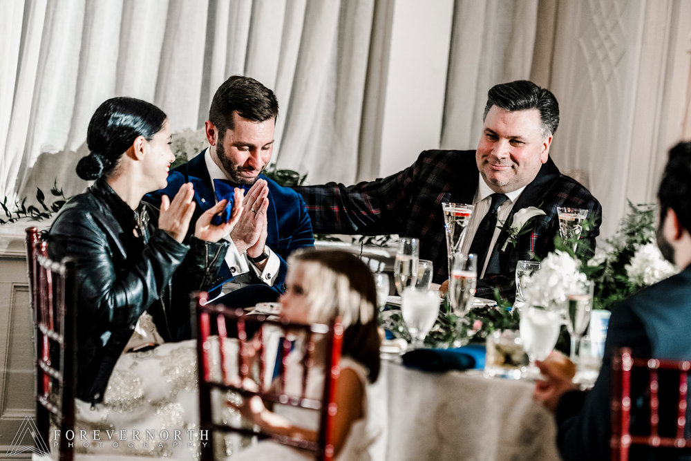 Minnion-Berkeley-Hotel-New-Jersey-Asbury-Wedding-Photographer-33.JPG