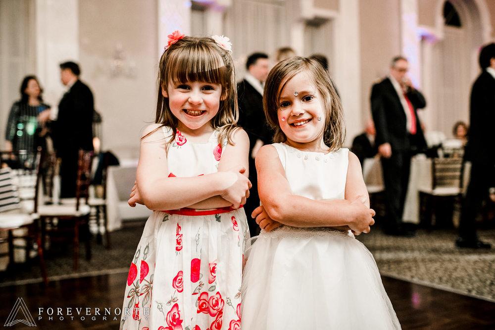 Minnion-Berkeley-Hotel-New-Jersey-Asbury-Wedding-Photographer-36.JPG