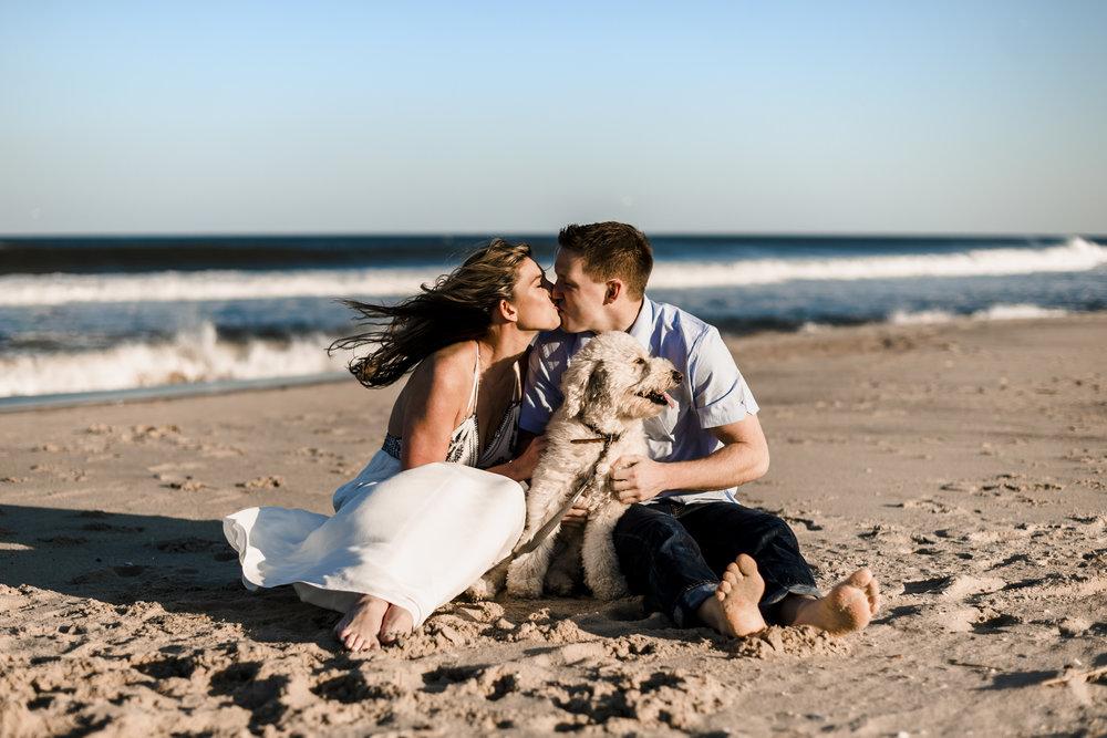 New-Jersey-Engagement-Photos-Spring-Lake-Divine-Park-03.JPG