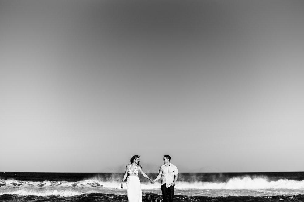 New-Jersey-Engagement-Photos-Spring-Lake-Divine-Park-07.JPG