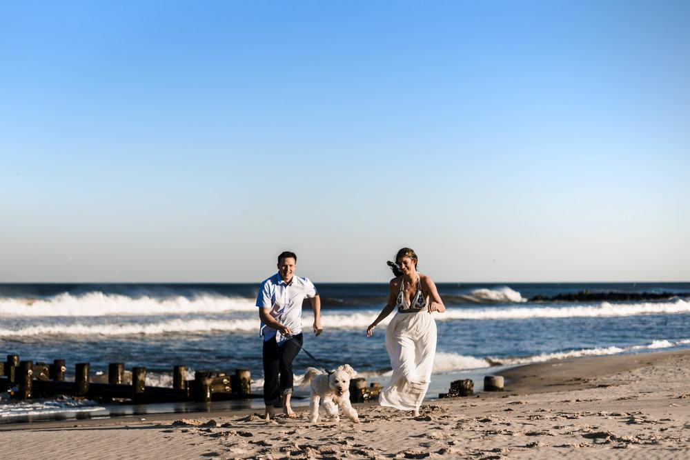 New-Jersey-Engagement-Photos-Spring-Lake-Divine-Park-06.JPG