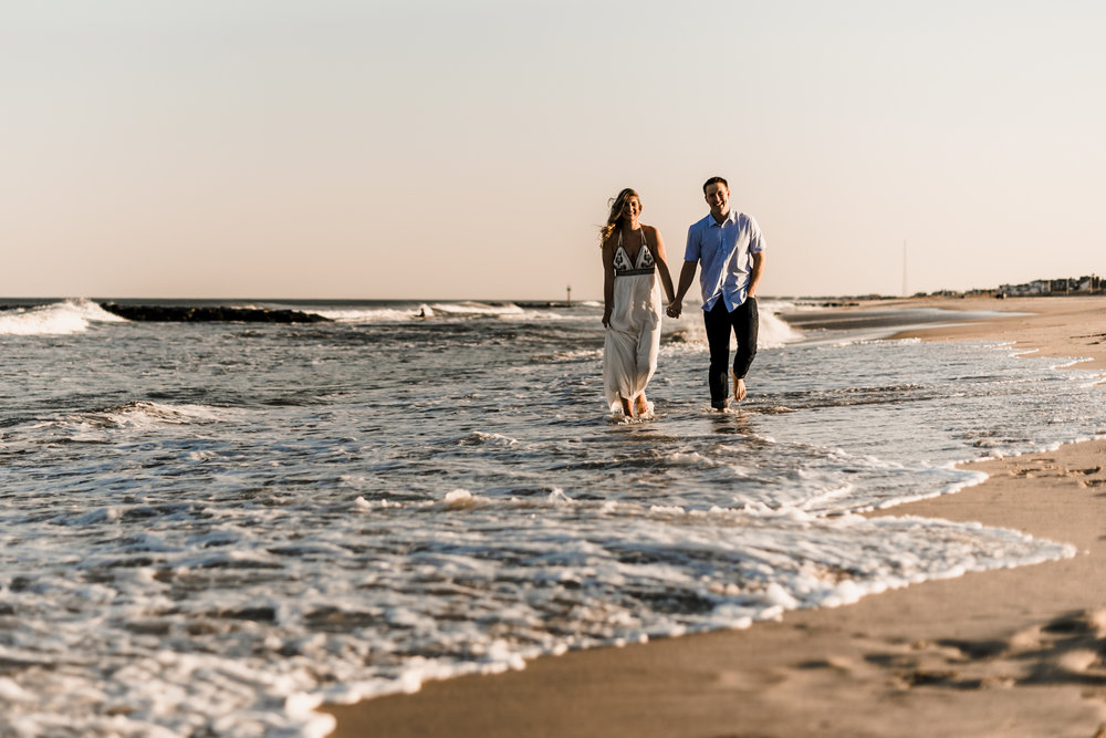 New-Jersey-Engagement-Photos-Spring-Lake-Divine-Park-10.JPG